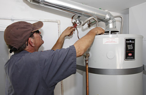 Trust Our Garden Grove Team To Fix Your Hot Water Heater